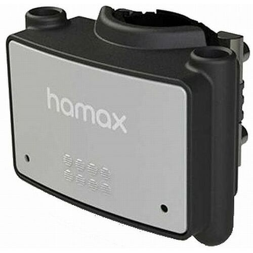 Hamax mocowanie (7029776040013)