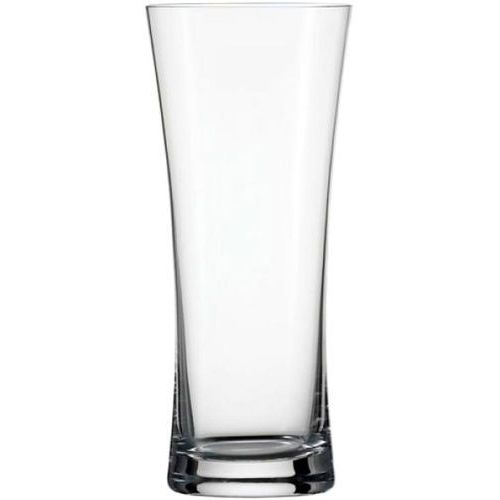Szklanki do piwa 0,3 litra basic bar 6 sztuk (sh-8710-03-6) marki Schott zwiesel