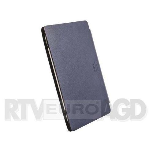 """Krusell malmö case 6""""- 8"""" (niebieski) - produkt w magazynie - szybka wysyłka!"""