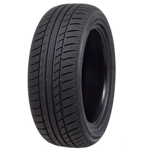 Atlas Polarbear 2 195/55 R16 87 H