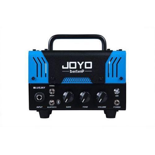 Joyo bantamp bluejay head 20w wzmacniacz gitarowy