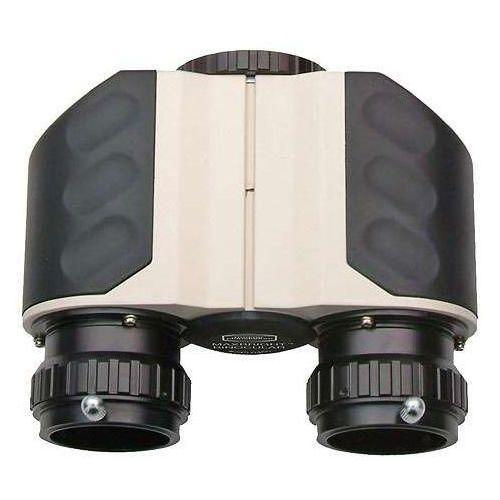 Nasadka binokularowa maxbright (2456450) marki Baader planetarium. Najniższe ceny, najlepsze promocje w sklepach, opinie.