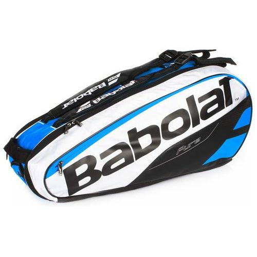 thermobag x 6 pure drive marki Babolat