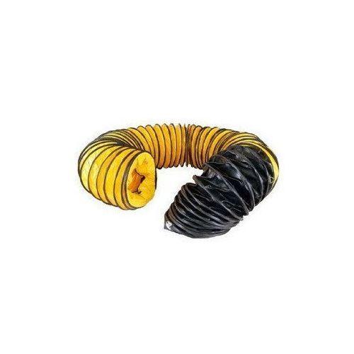 Master  przewód wąż giętki do bv 690, rs 30, rs 40 panel 2-drożny - 4515.552