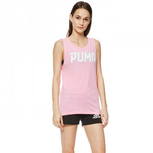 PUMA TANK ATHLETIC TANK W