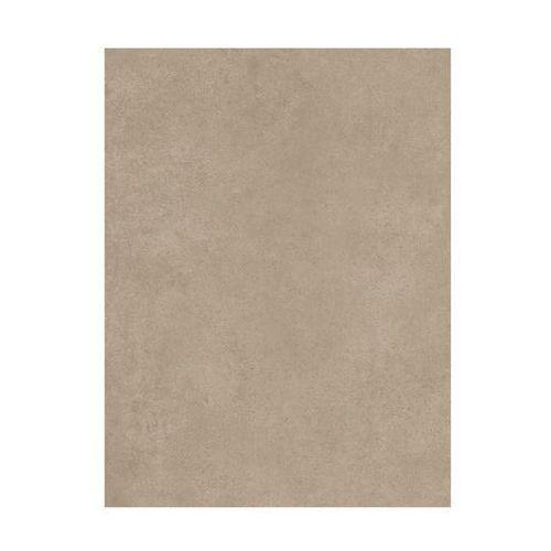 Glazura gibson brown 25 x 33.3 marki Ceramika color