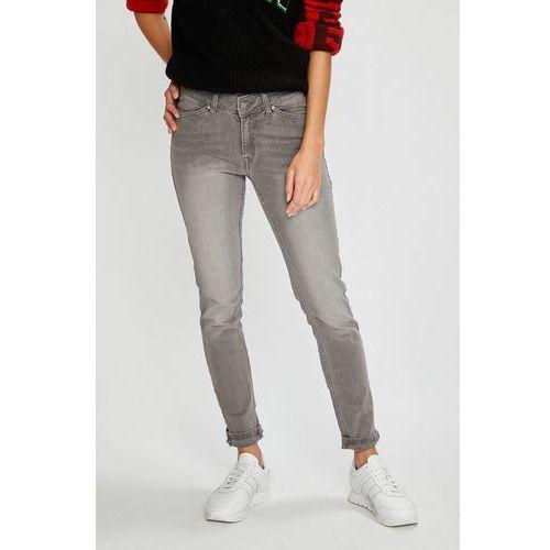 Roxy - Jeansy Seatripper, jeans