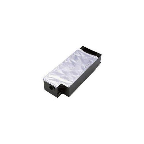 Pojemnik na zużyty tusz c13t619000 35000 stron oryginalny marki Epson