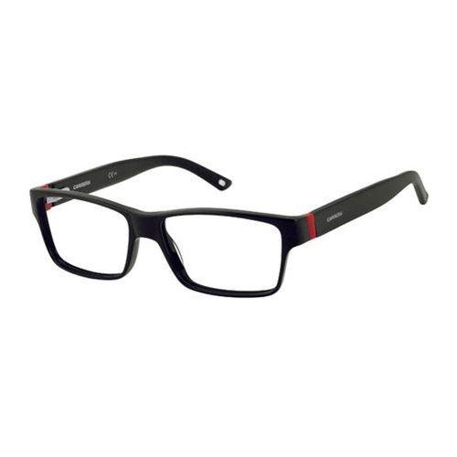 OKULARY KOREKCYJNE CARRERA CA 6178 OF8 z kategorii Okulary korekcyjne