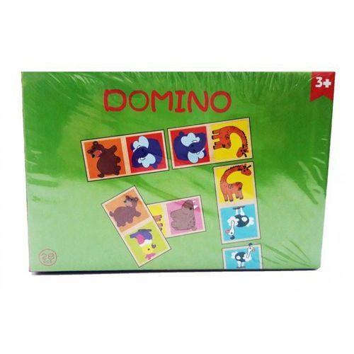 Domino drewniane w pudełku, 5_598665