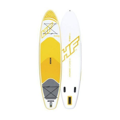 Hydro force cruiser 3tech 10'6 (6942138923544)