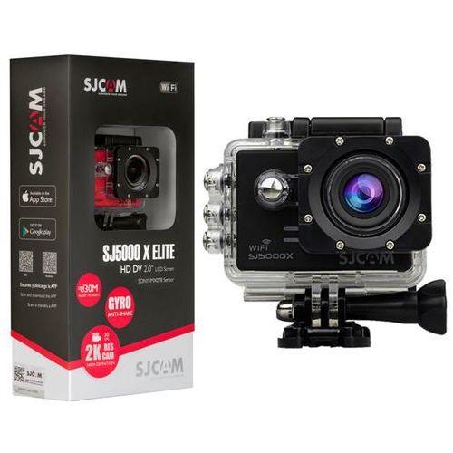 Sjcam Kamera sj5000x wifi