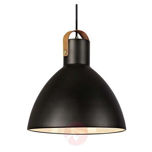 EAGLE 106552 LAMPA WISZĄCA MARKSLOJD, 106552