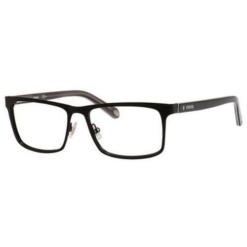 Okulary Korekcyjne Fossil FOS 6035 HG1