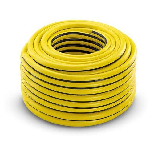 Wąż PrimoFlex® 1/2'' 30 m (Karcher 2.645-248.0), POLSKA DYSTRYBUCJA!