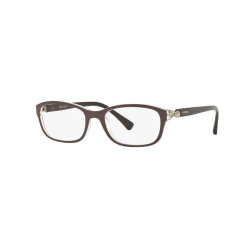 eyewear vo 5094b 2465 marki Vogue