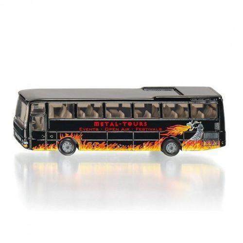 Siku Autobus Szkolny - sprawdź w wybranym sklepie