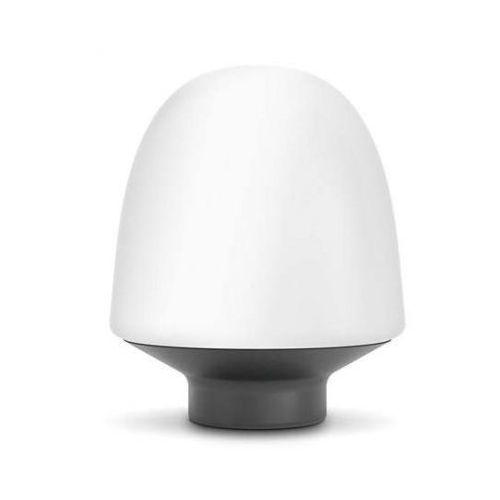 Philips Tasso 43282/56/16 lampa stojąca led