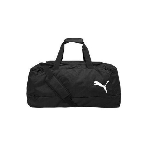 Puma PRO TRAINING Torba sportowa black, 074892