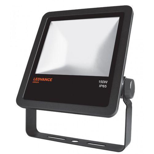 Osram  ledvance led floodlight 150w ip65 oprawa lampa naświetlacz halogen 6500k 11027, kategoria: oprawy