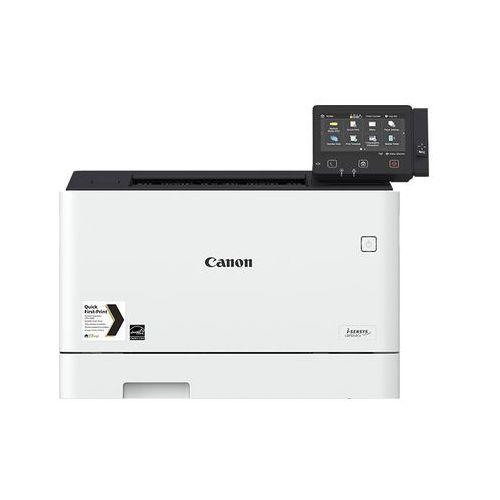 Canon  LBP654Cx ### Gadżety Canon ### Eksploatacja -10% ### Negocjuj Cenę ### Raty ### Szybkie Płatności ### Szybka Wysyłka