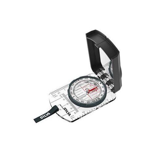 Silva kompas Ranger S
