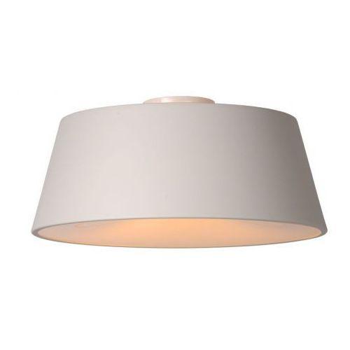 Lucide aiko lampa sufitowa biały, 4-punktowe - - nowoczesny - obszar wewnętrzny - aiko -