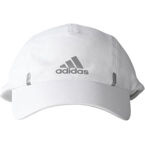 Adidas Czapka z daszkiem climalite running cap s99776