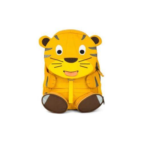 Affenzahn Duzi Przyjaciele - Plecak: Tygrysek Theo (4057081018086)