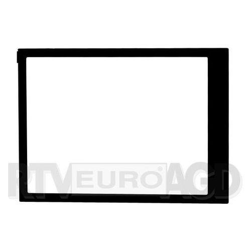 GGS Osłona LCD LARMOR 4G - Sony RX100 - produkt w magazynie - szybka wysyłka! (6953775401449)