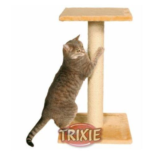 TRIXIE drapak dla kota Topas - Espejo 69cm