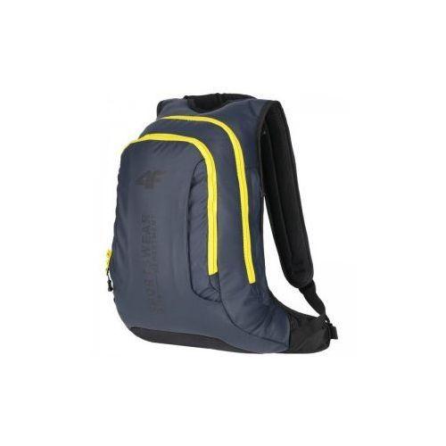 Plecak 4F H4L20-PCU005, H4L20-PCU005