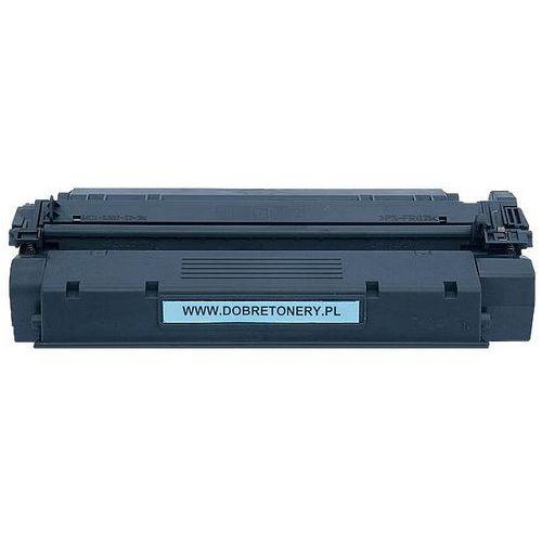 Toner zamiennik DT24A do HP LaserJet 1150, pasuje zamiast HP Q2624A, 3600 stron
