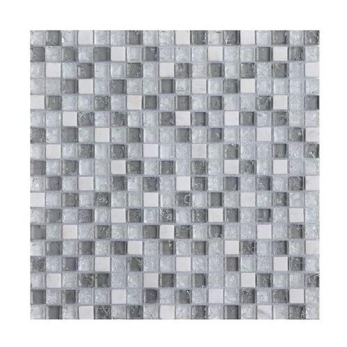 Mozaika Moreno 30 x 30 cm