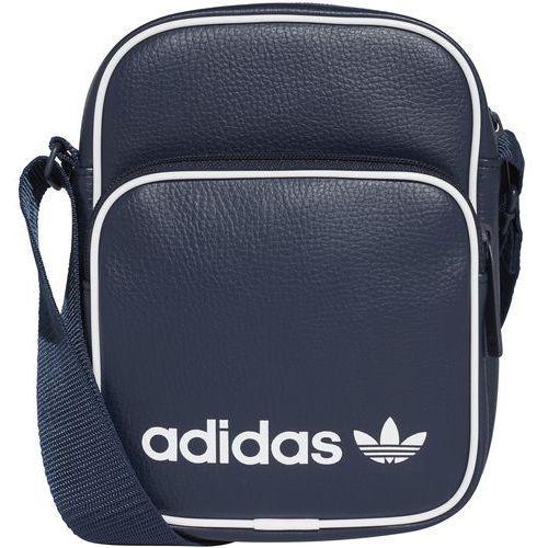 Torba mini vintage dh1007 marki Adidas
