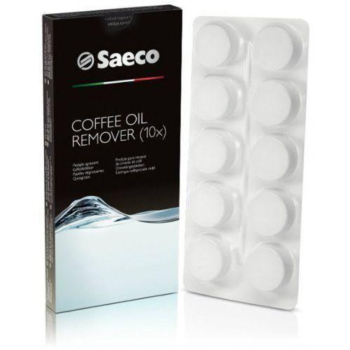 Tabletki odtłuszczające  ca6704/99 marki Saeco
