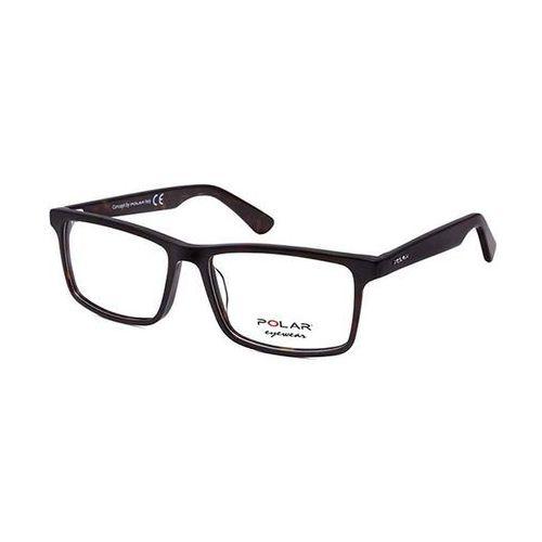 Okulary Korekcyjne Polar PL 946 428