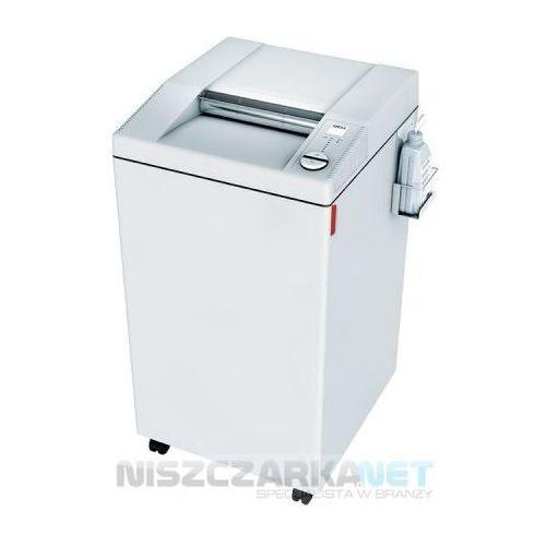 Ideal 3105 6 mm, BDF2-94655