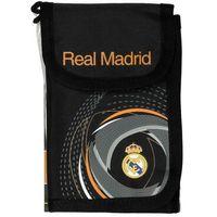 Portfel RM-52 Real Madryt, VK6218