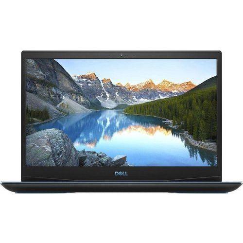 Dell Inspiron 3590-3913