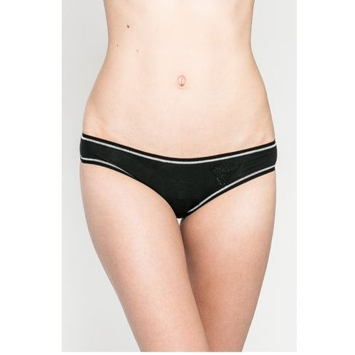 Guess underwear - figi marki Guess jeans
