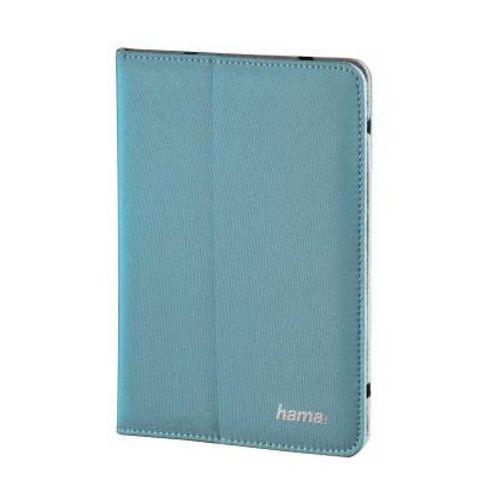 "Uniwersalne etui tablet 7"" strap turkusowy marki Hama"