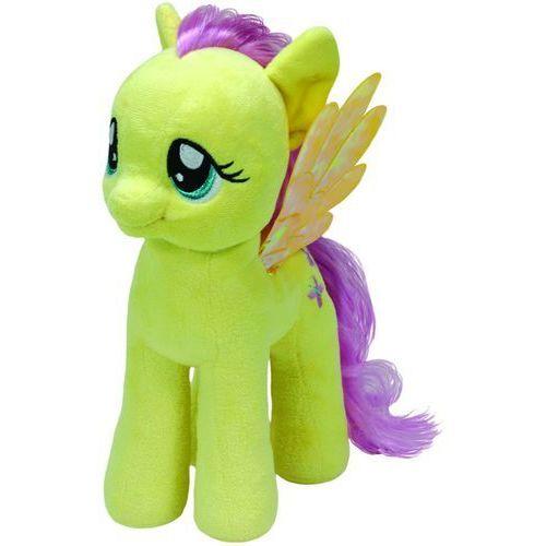Maskotka Fluttershy My Little Pony 27 cm