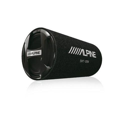 Głośniki samochodowe swt-12s4- natychmiastowa wysyłka, ponad 4000 punktów odbioru! marki Alpine