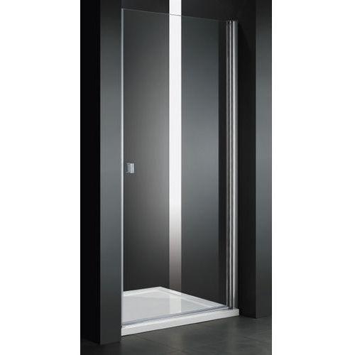 Swiac Drzwi prysznicowe uchylne singo 90 cm prawe plus ✖️autoryzowany dystrybutor✖️