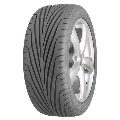 Goodyear EAGLE F1 GSD3 235/50 R18 97 V