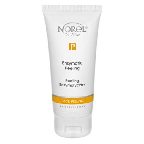 Norel (Dr Wilsz) ENZYMATIC PEELING Peeling enzymatyczny (PP085)
