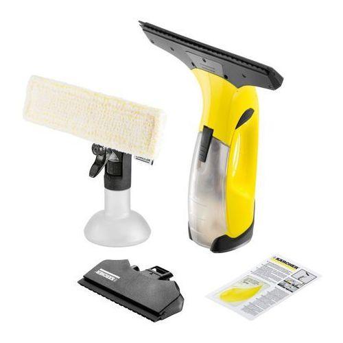 Karcher Urządzenie do mycia okien 1.633-430.0 wv 2 premium