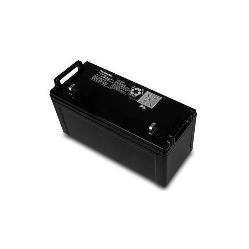 Akumulator AGM Panasonic LC-X B12100P 12V 100Ah M6 - sprawdź w wybranym sklepie