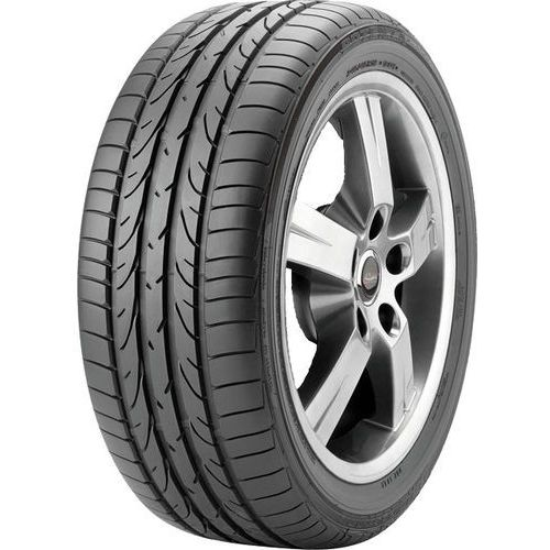 Bridgestone Potenza RE050 205/50 R16 87 V